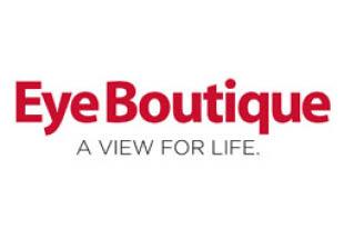 new-eye-boutique-logo